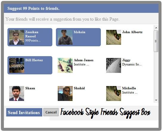 kostenlose chat facebook öffnen bitte